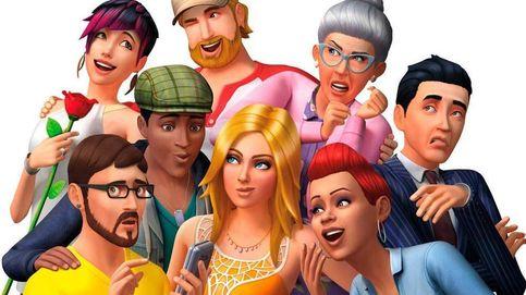 El retorno de Los Sims, con elementos multijugador, más cerca