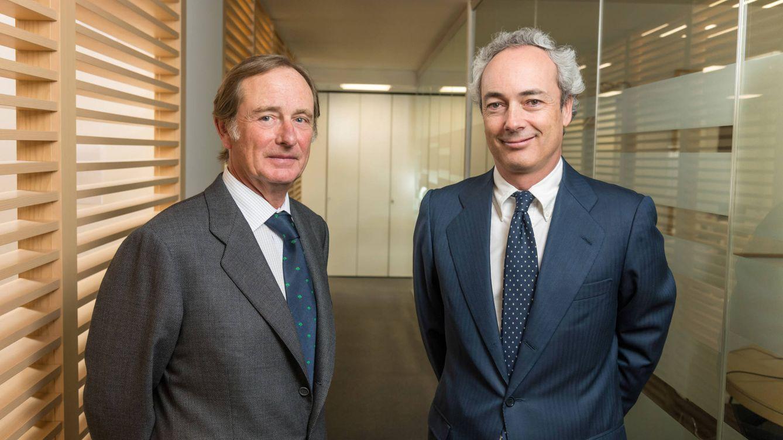 Altamar crea un consejo de notables tras alcanzar los 4.000 millones bajo gestión