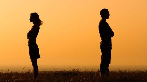 Que no te pase lo que a Bustamante: por esto rompen las parejas