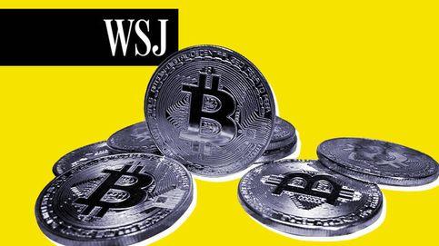 Los mineros de bitcoin resucitan las centrales de combustibles fósiles