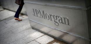 Post de JP Morgan lo cuenta bien: