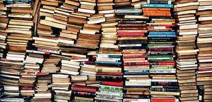 Post de Publiqué un libro y dos años después aprendí la lección: sobramos escritores