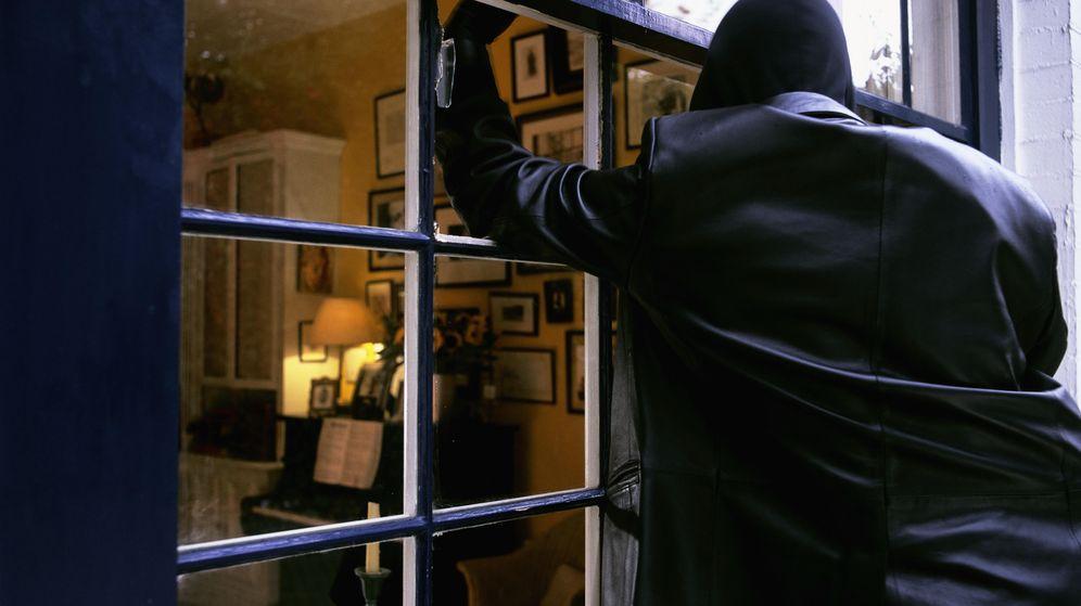 Vivienda catorce consejos para proteger tu casa de robos for Consejos para amueblar tu casa