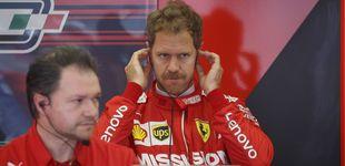 Post de April Fool's: Fernando Alonso vuelve a la F1 con Toyota y Ferrari echa a Vettel