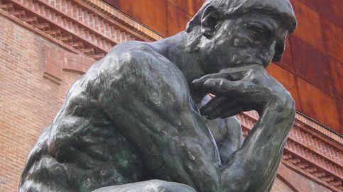 Consenso en el Congreso para que Filosofía vuelva a ser obligatoria
