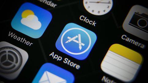'Fortnite', Tinder y Spotify forman un frente común contra la App Store