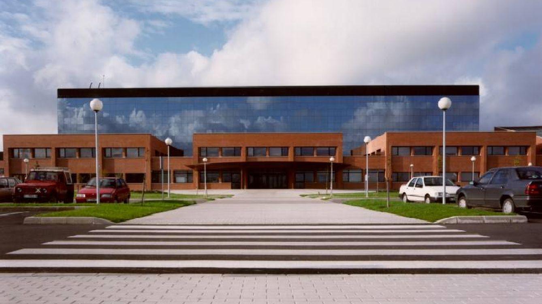 Muere un hombre por listeriosis en Cantabria, sin relación con el brote andaluz