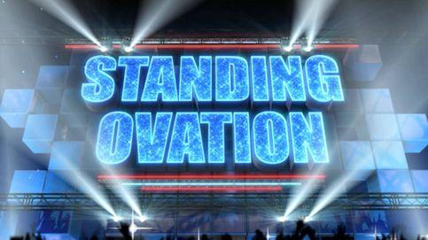 'Levántate' llega este viernes a la televisión pública italiana