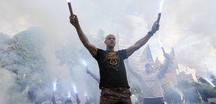 Post de ¿Rusia, causa de todos los males? Por qué Ucrania no entrará en la UE ni en la OTAN