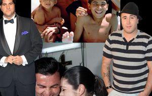 Interviú tendrá que pagar 50.000 euros a Alba Flores por sacarla en topless