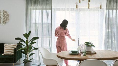 Elige las cortinas de Ikea perfectas para cada estancia de tu casa con estos consejos deco
