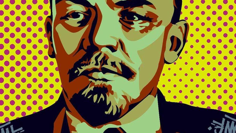 La noche en que Lenin llegó al Cabaret Voltaire: Dadá cumple 100 años