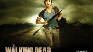 Pero... ¿está muerto o no? 'The Walking Dead' o la vida bajo el miedo al 'spoiler'