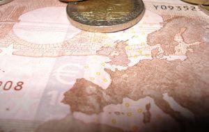 Bancos, 'telecos', petroleras… los valores para invertir en el 2014