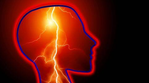 ¿Cómo saber si estás sufriendo una crisis epiléptica?