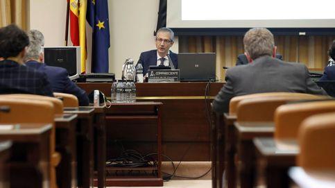 Última hora del coronavirus, en directo | Siga la Comisión de Asuntos Económicos y Transformación Digital