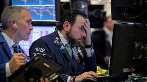 Turbulencias en los mercados: los asesores se conjuran ante el golpe del coronavirus
