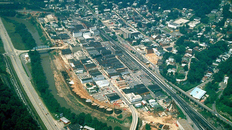 Williamson (West Virginia)