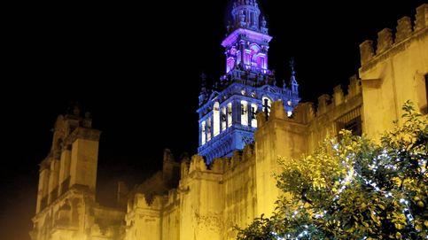 ¿Cuáles son los destinos favoritos de los españoles? (Y sí, nuestro país gana por goleada)