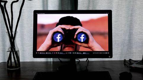 Facebook pasa a la acción: enviará alertas de bulos dañinos sobre el Covid-19