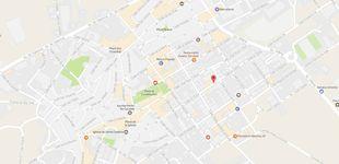 Post de Muere una mujer de 55 años por agresión con arma blanca en Caudete (Albacete)