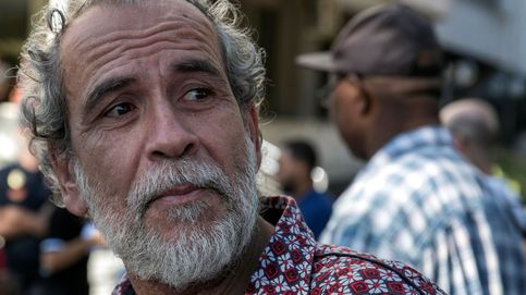 En Comú pide sacar del Código Penal el delito por el que juzgan a Willy Toledo