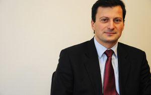 Alken reabre dos de sus fondos de bolsa europea y refuerza su equipo