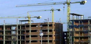 Post de El precio de la vivienda en España firma la mayor subida desde el pinchazo