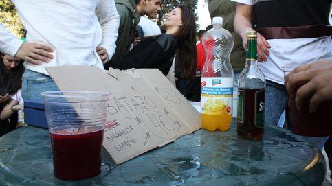El plan islandés que ha acabado con los botellones. Y que ha copiado Tarragona