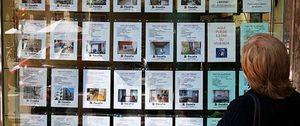 Cerberus, Centerbridge y TPG pujan por convertirse en el casero de Bankia Habitat