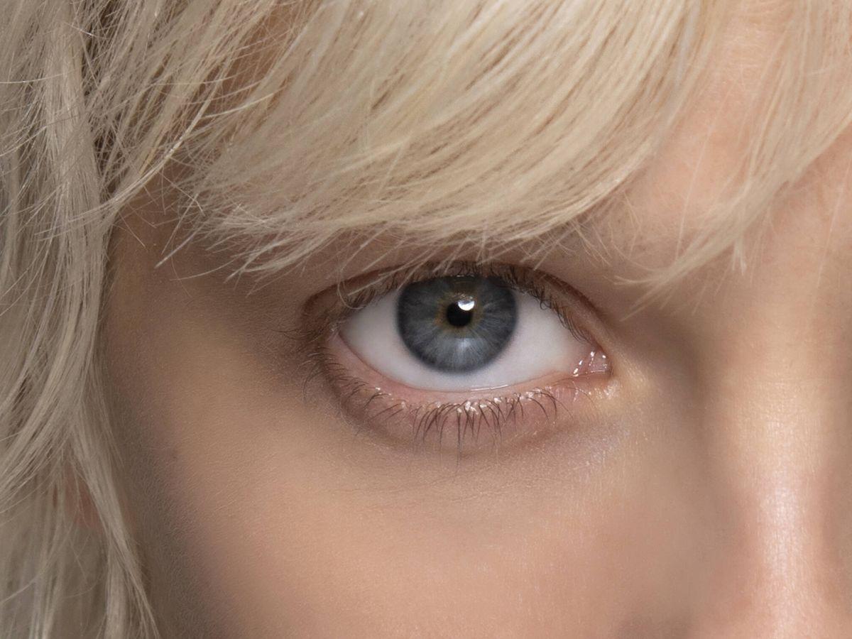 Foto: Portección solar para el contorno de los ojos, todo lo que debes saber. (Imaxtree)