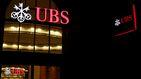 UBS ve la oportunidad de la década en el desplome de la deuda de grandes empresas