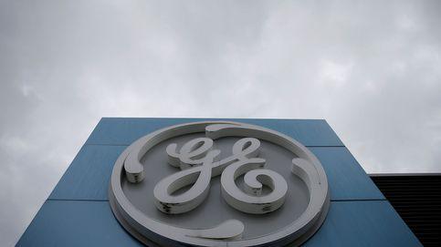 Los accionistas de General Electric rechazan el sueldo de sus ejecutivos (sin ser vinculante)