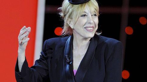 Rosa Maria Sardà, en imágenes: una vida dedicada al cine, a la televisión y el activismo