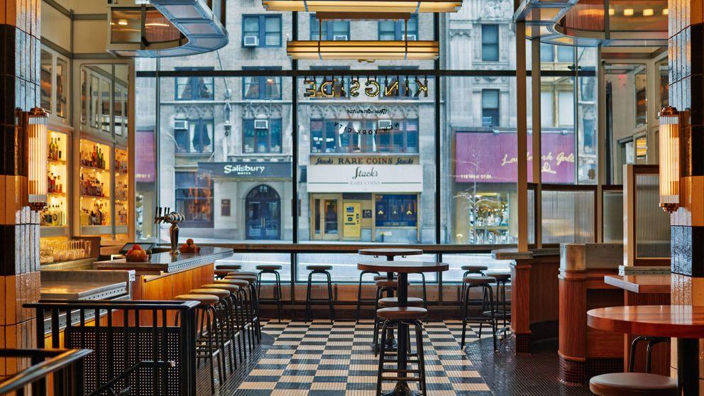 NYFW: los 10 mejores hoteles de Nueva York para fashionistas