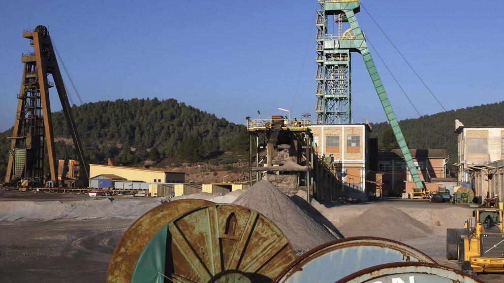 Europa y la Fiscalía investigan la contaminación del agua barcelonesa