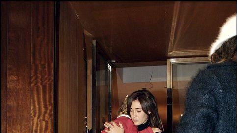 Alba Díaz cumple 18 años: despixelamos a la hija del Cordobés y Vicky Martín Berrocal
