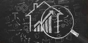 Post de Así se financia la compra de una casa como inversión si no se puede pagar a tocateja