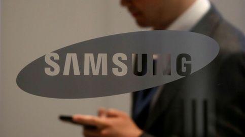 Los herederos de Samsung pagarán casi 9.000 millones en impuesto de sucesiones