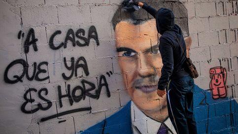 De 15 días a seis meses: juristas cuestionan el plazo de Moncloa para la alarma