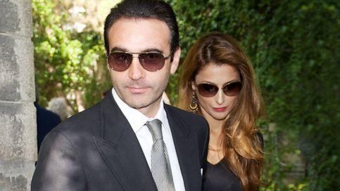 Enrique Ponce y Paloma Cuevas: un divorcio con retraso y una deuda 'secreta' de un millón