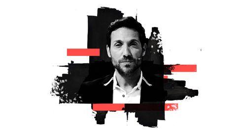 Antonio David Flores: de guardia civil y yerno de Rocío Jurado a estrella de reality