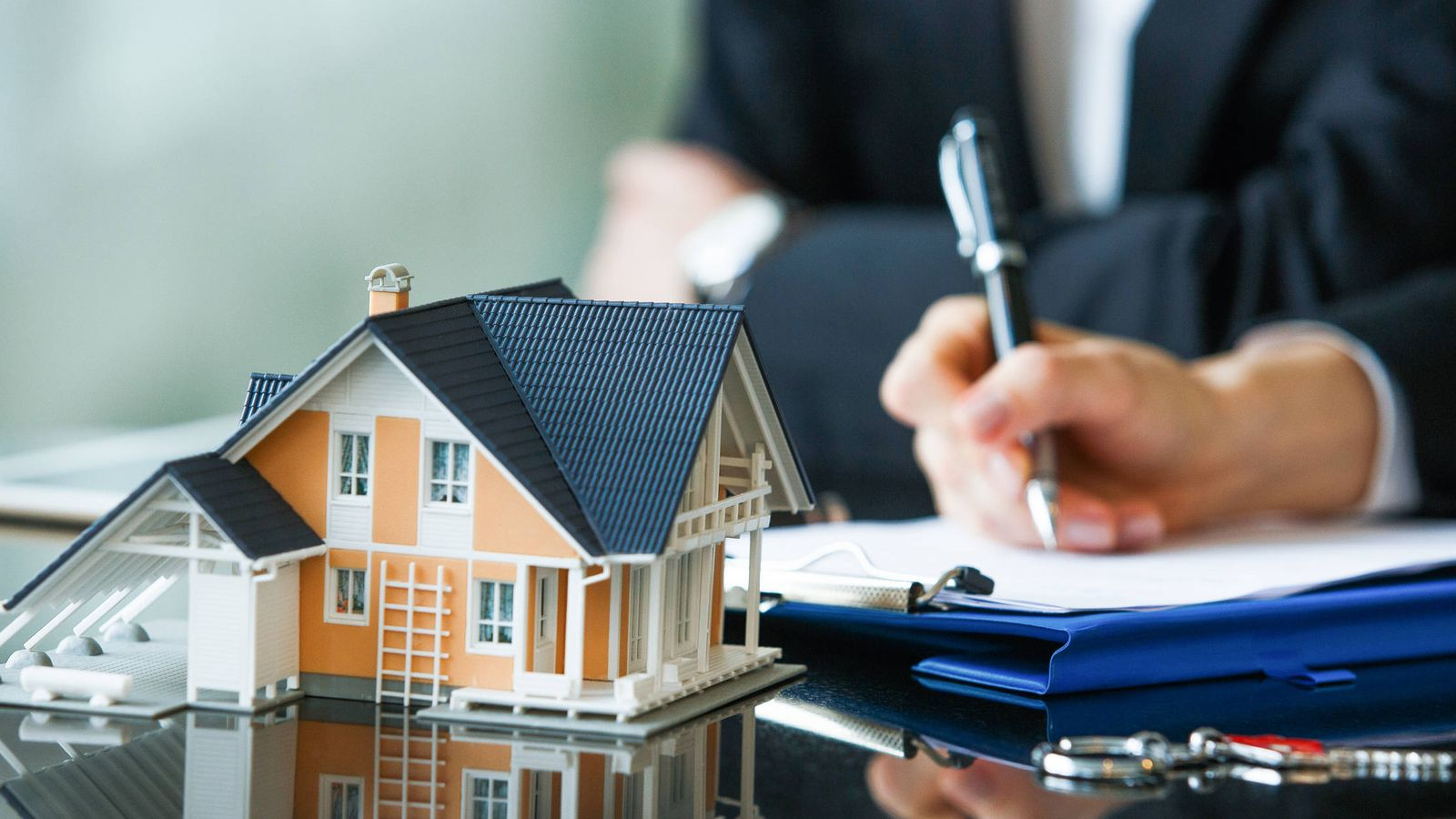 Social: Los errores que la mayoría de la gente comete cuando quiere vender su casa