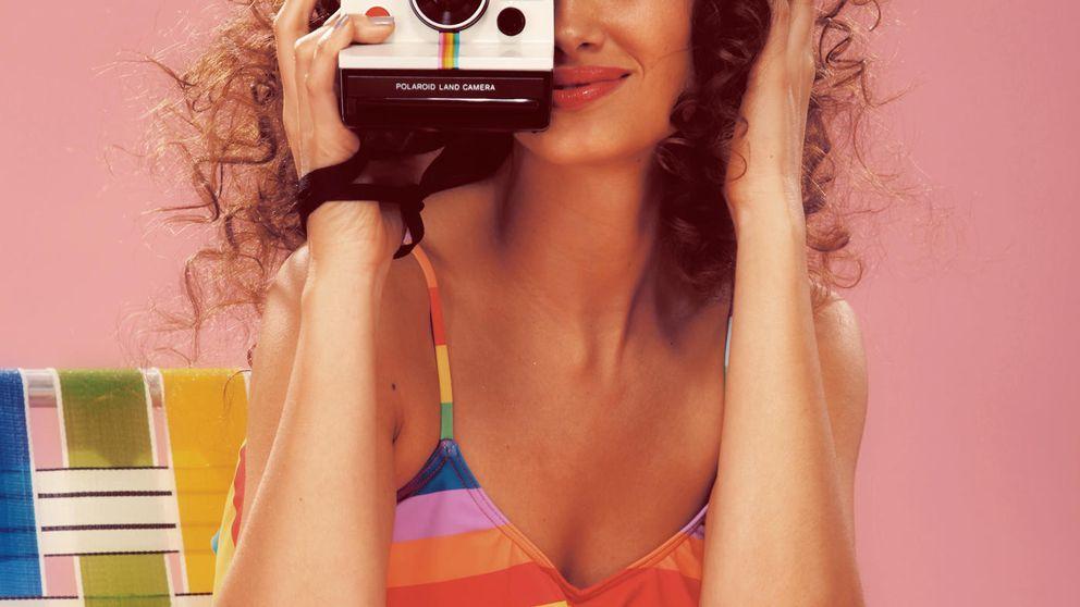 ¿Quieres el selfie perfecto? Estas son las 20 apps que tienes que dominar