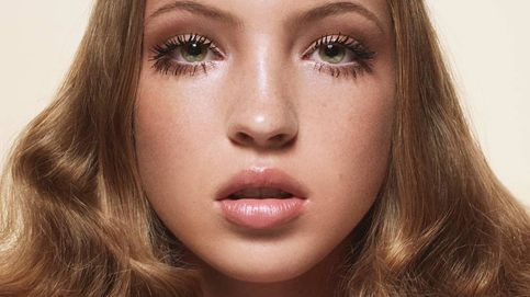 La belleza de Lila, hija de Kate Moss: la alternativa a los excesos centennial
