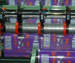 Sherpa Capital mueve su primera ficha: adquiere el 60% de la empresa de embalajes Polibol
