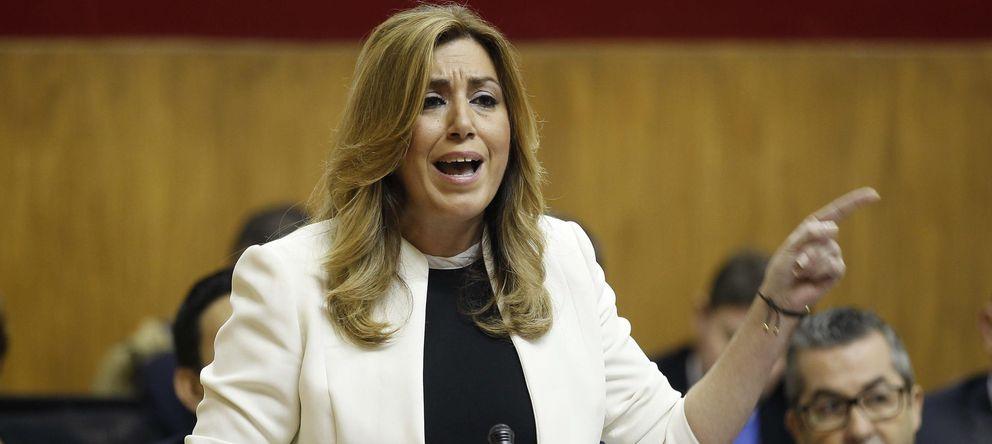 Andalucía intensifica multas a a bancos con VPO vacías: ya son 11,9 millones en sanciones