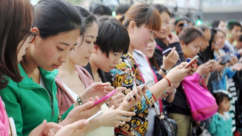 Los mejores móviles chinos del año (y dónde comprarlos con garantías)