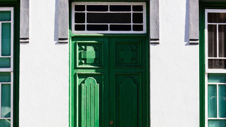 En Garachico encontrarás rincones muy IG. (Cortesía Turismo de Tenerife)