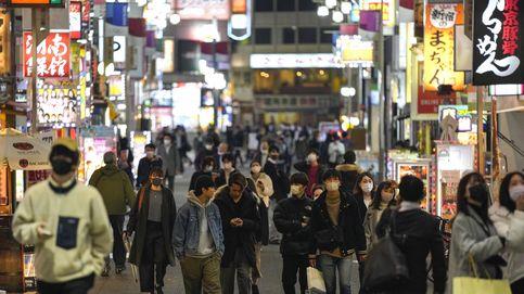 Ley seca en los JJOO de Tokio, ¿podrías ver el España-Japón sin una cerveza en la mano?